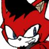 K3NJ1MA3DA's avatar