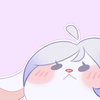 K3NNA's avatar