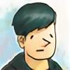 k3nryuusan's avatar