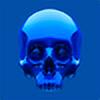 k3p's avatar