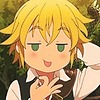 K3R003's avatar