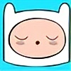 K3rath's avatar
