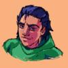 K3RCY's avatar
