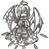 k3ryusS's avatar