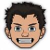 k3ttc4r's avatar