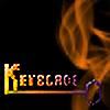 K3yblade's avatar