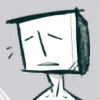 k4-zooma's avatar
