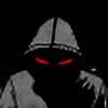 K44Viper's avatar