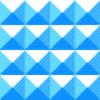 k45mm's avatar