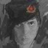 k4aos's avatar