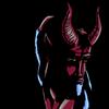K4CH1's avatar