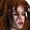 K4h14n's avatar
