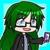 K4J1R0's avatar