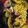 K4k4r0t's avatar