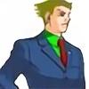 k4kirin's avatar