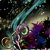 K4m1L's avatar
