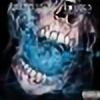 k4m1looo's avatar