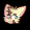 K4migothic's avatar