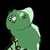 K4nashi's avatar