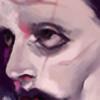 K4ND4's avatar