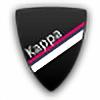 K4PP4's avatar