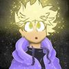 K4rmy's avatar