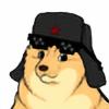 K4shike's avatar