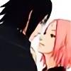 K4sum1-Chan's avatar