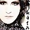 k4ta's avatar