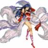 K4thi's avatar