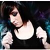 K4yl3ighM's avatar