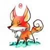 K4ZADUM's avatar