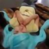 k4zerei's avatar