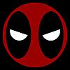 K555V's avatar
