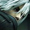 k612's avatar