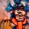 K64RRY's avatar