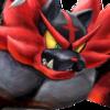 k6666orochi's avatar