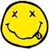 K6C's avatar