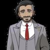 K7sprites's avatar