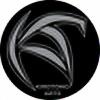k7t's avatar