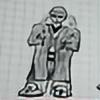 K85M's avatar