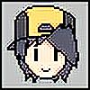 k8bit's avatar