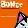 k8e-jn-lee's avatar