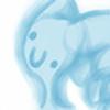 K8extreme's avatar