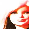 k8star's avatar