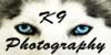 K9-Photography's avatar
