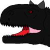 k925622's avatar
