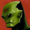 K9blaze's avatar