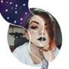 K9Darkice's avatar