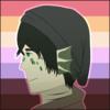 K9Dragon's avatar